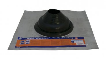 Seldek No.3 Flashing - 160mm To 300mm Diameter