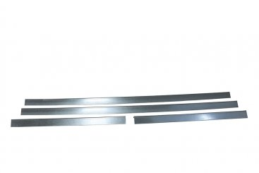 Angle Iron Supports 2 x 900mm 2 x 450mm