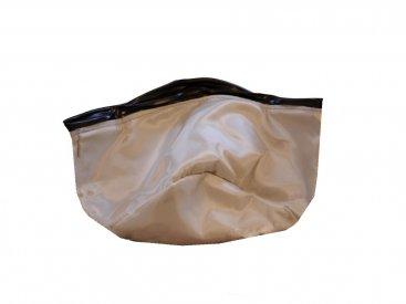 Ash Vac Replacement Bag