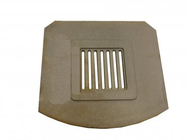 Termatech TT22 Bottom Plate