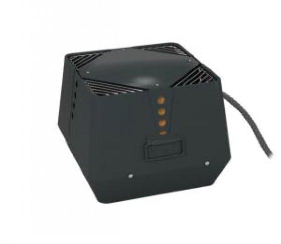 RSVG200-4-1 Exodraft Fan