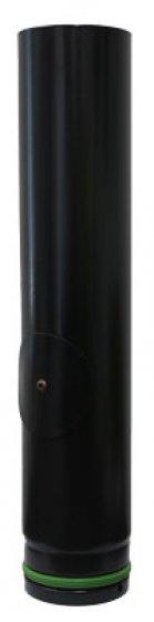 100mm Spe Pellet 500mm Pipe With Door