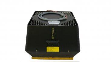 RSV400-4-1 Exodraft Fan