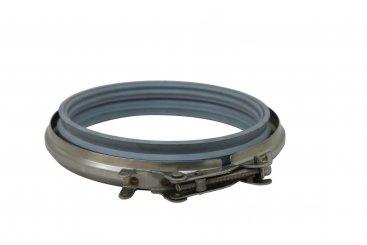 100mm Supra Plus Gasket Set For Adjustable