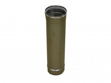100mm Supra Plus 500mm Length