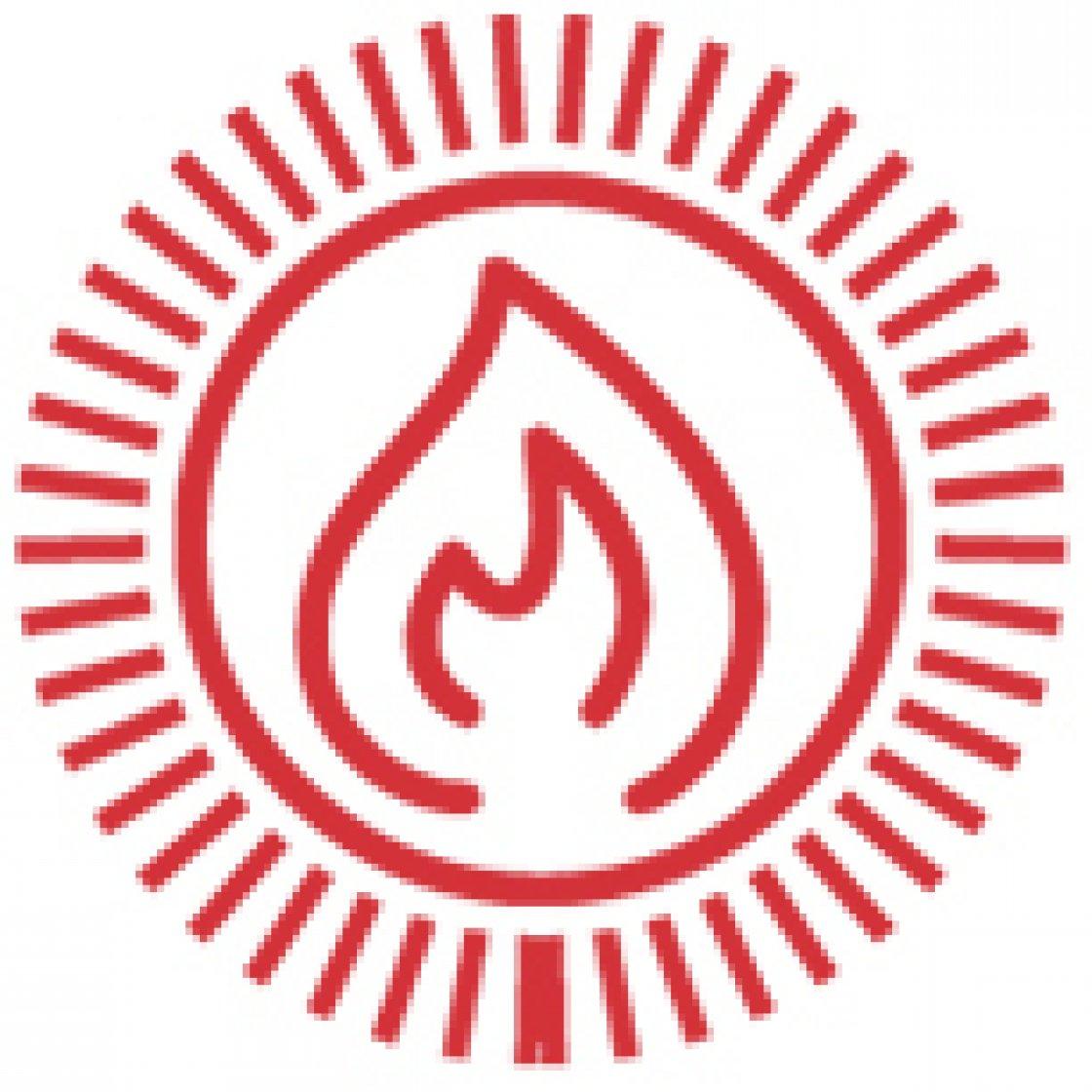 Natural Flame