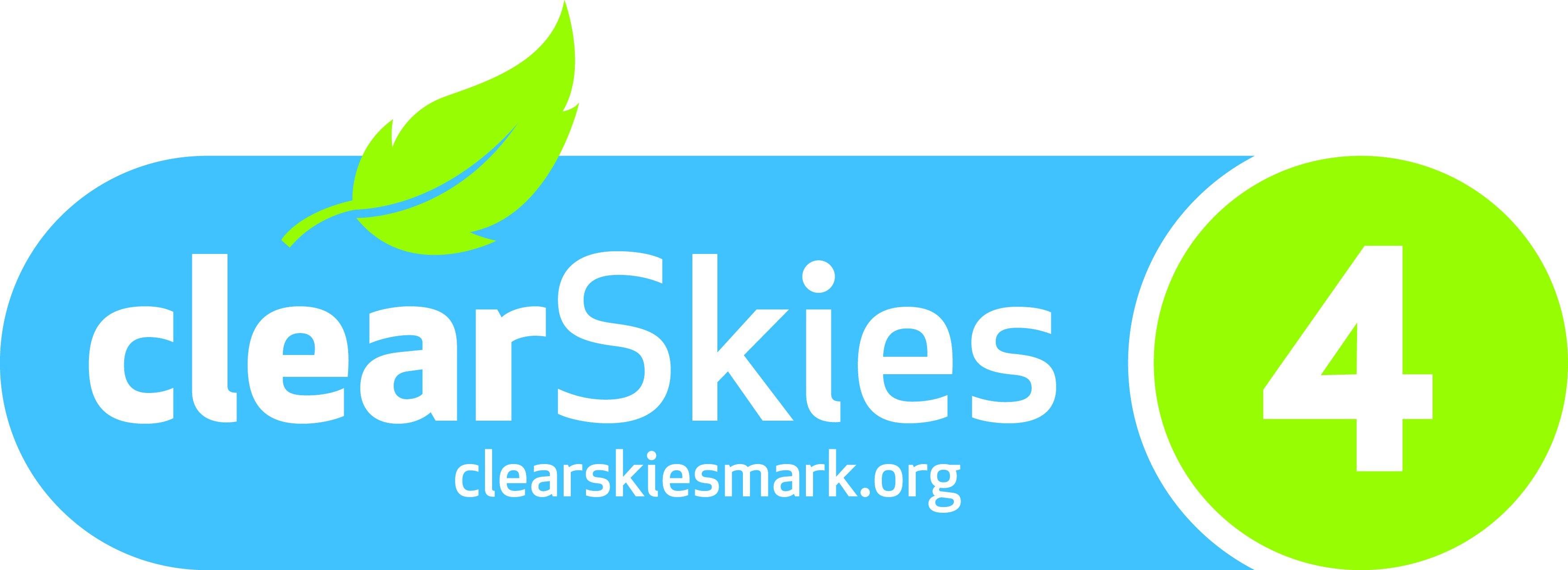 clearskies_rating_4_logo.