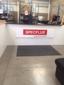 Specflue opens new Scottish branch