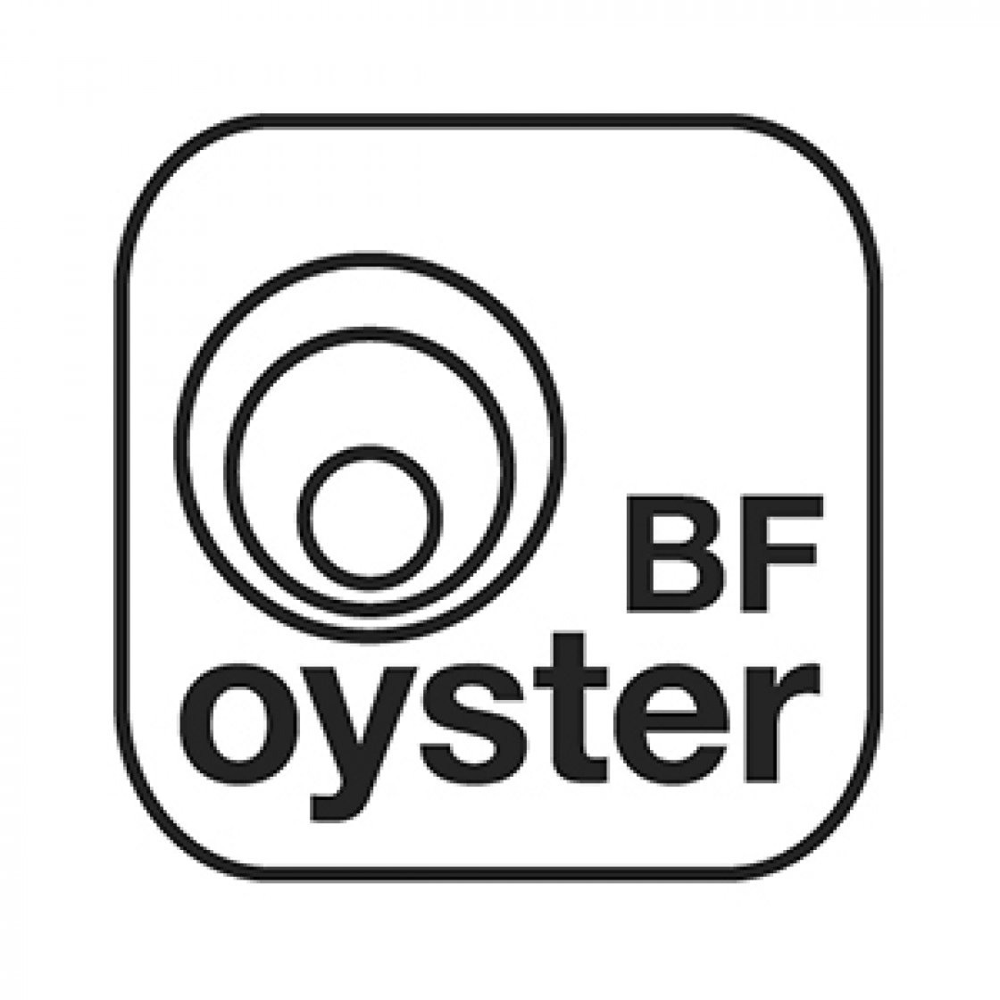 Oyster BF
