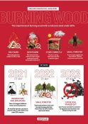 Burning Dry Wood - Information and Key Dates (England)
