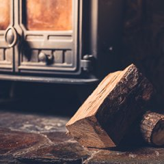 Defra Clarifies Their Position on Domestic Wood Burning