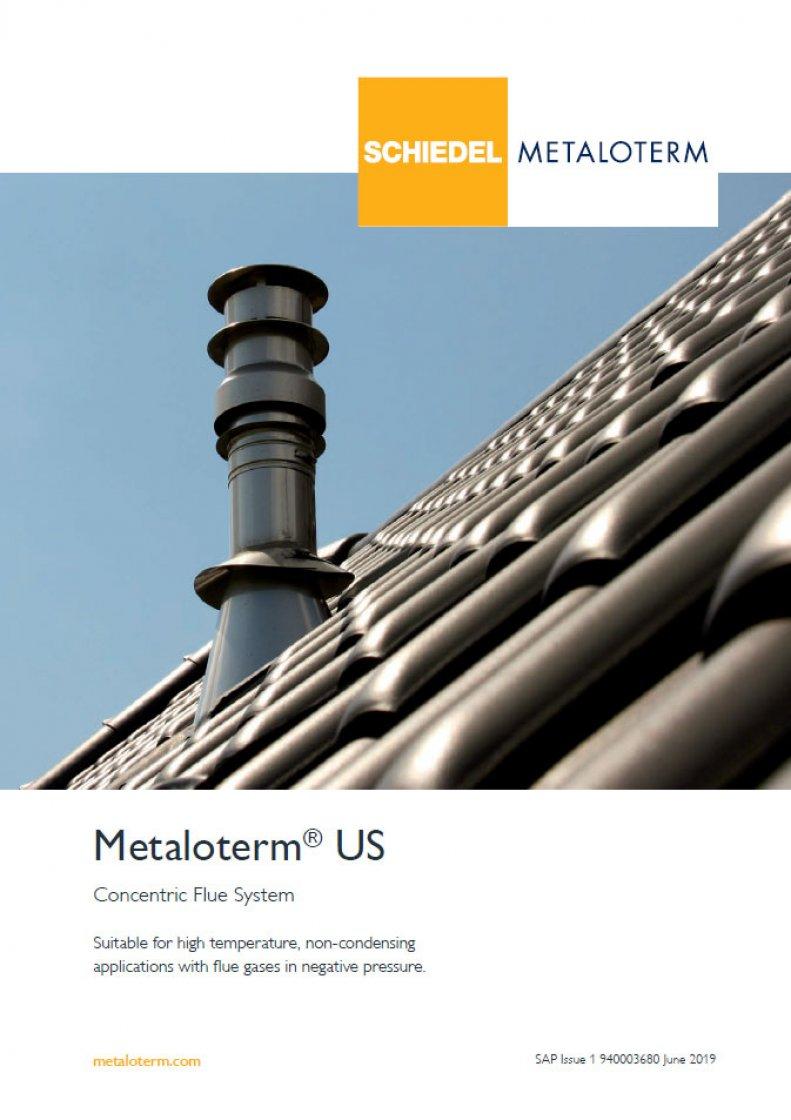 Metaloterm US