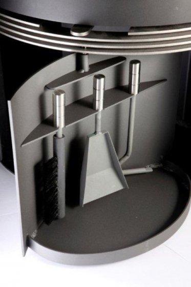 Termatech TT20/21/30 Tool Kit For Turntable Door