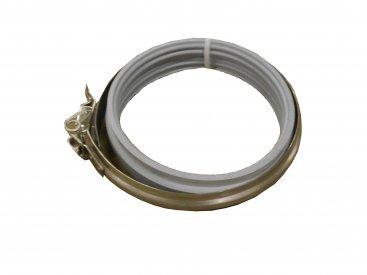 100mm Supra Plus Locking Band