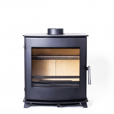Gainsborough Stoves