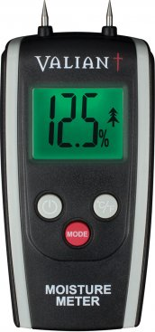Moisture Meter - Colour Change (FIRE421)