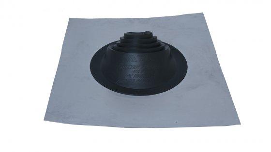 Uni Flash Residential 1 - 75mm To 200mm Diameter