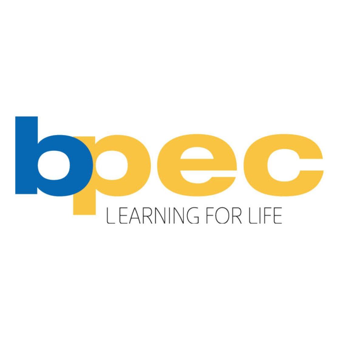 BPEC Courses