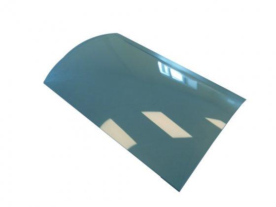 Termatech TT20/21 Replacement Glass