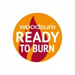 Woodsure Ready To Burn