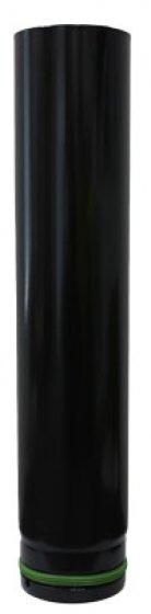 100mm Spec Pellet 1000mm Pipe