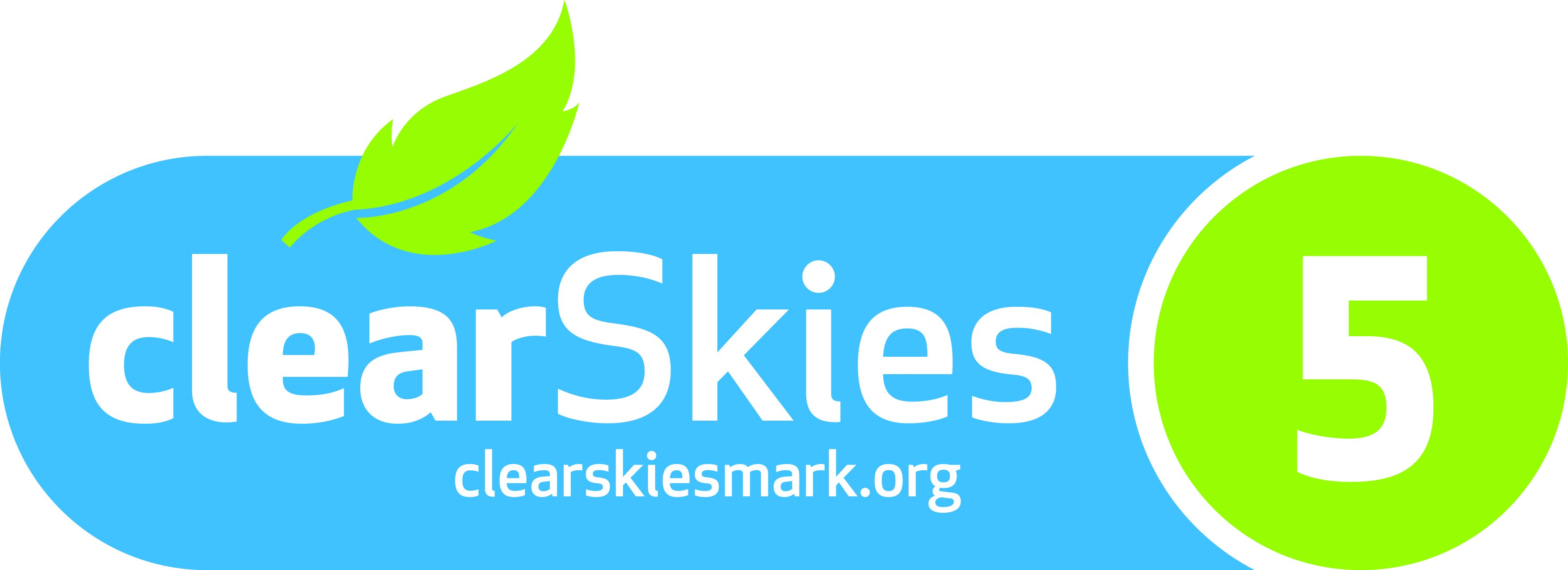clearskies_rating_5_logo.