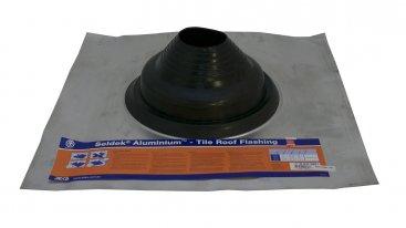Seldek No.4 Flashing - 300mm To 450mm Diameter