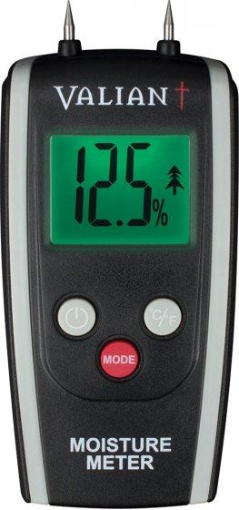 Moisture Meter - Colour Change (FIRE421)