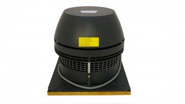 RS016-4-1 Exodraft Fan