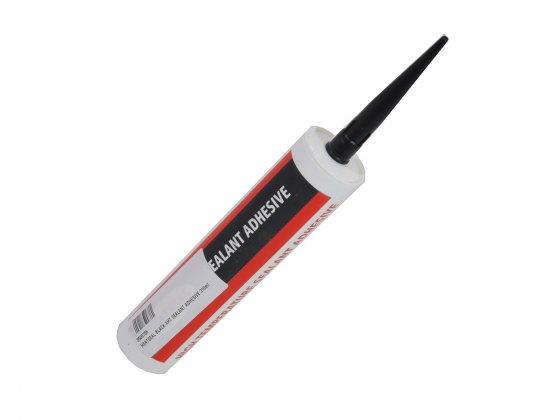 Sealant Adhesive - Black