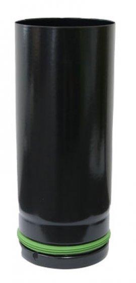 100mm Spec Pellet 250mm Pipe