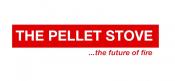 MCZ Pellet Stove Video